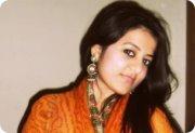 Yamini Agarwal
