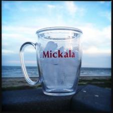 Mickala
