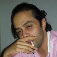 Tarek Abdallah