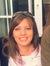 Julie McCoy
