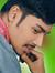 Muhammedharis