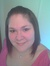 Christina Staddon
