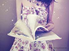 Büchereule