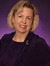 Virginia Boylan