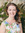 Jessica (jesselizhowie) | 13 comments