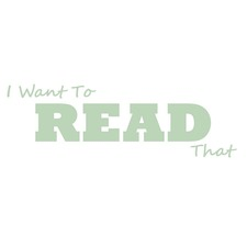 Sammee (I Want to Read That)