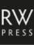 RW Press