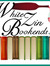 WhiteZinBookends