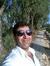 Wael Moreicheh