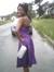 Myeshia