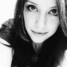 Amanda Orlich