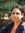 Shubha Sarma (ShubhaSarma) | 2 comments