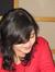 Anila Tavisha