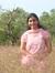 Swathi Sural