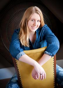 Lauren Wirth
