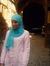 Shorouk Amr