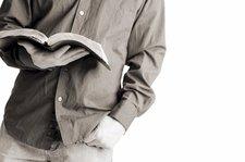 Real Men of Denton Bible Church