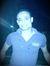 Ahmed Sofy