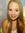 Breanna Gunderson