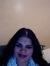 Preetha Leela
