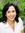 Sandra Barron | 7 comments