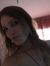Stephanie Antunes