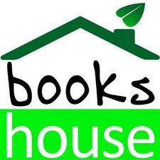 Bookshouse Verlag