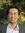 Ken Soong