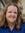 Narelle (narelle_atkins) | 264 comments