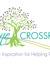 Moyne Crossroads