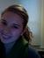 Kelsey Bohl