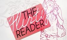 Flirty Reader