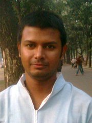 Nazrul Badal