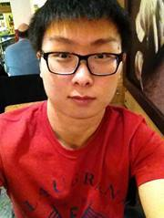 Randy Chen