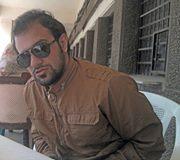 Hasan Alkhatib