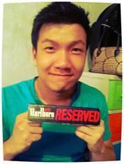 Raphael Tan