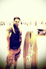 Gokul Jaju