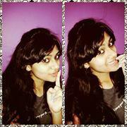 Madhulika Joshi