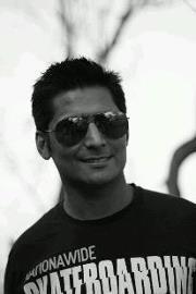 Manoj Gautam