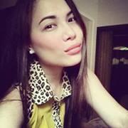 Karen Balagasay