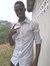 Emmanuel Kelvin Assabir