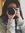 Leona J. (leonajsays) | 20 comments