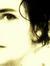 Elizabeth Sunde
