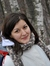 Laura Caltea