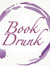 Book Drunk Blog