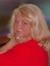 Bernadette Thompson Martin