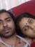 Manroop Suthar
