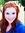 Eileen (eileen_reads) | 3 comments