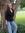 Lela Buis (lelae) | 9 comments