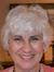 Deborah Brewster